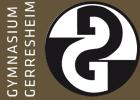 GG_Logo_Vorlage_weißbraun