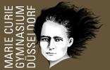 MCG-Logo_brauner